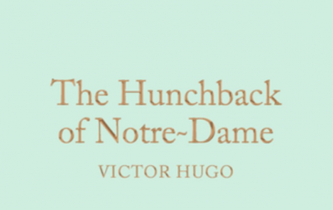 The Hunchback of Notre Dame musical cast list