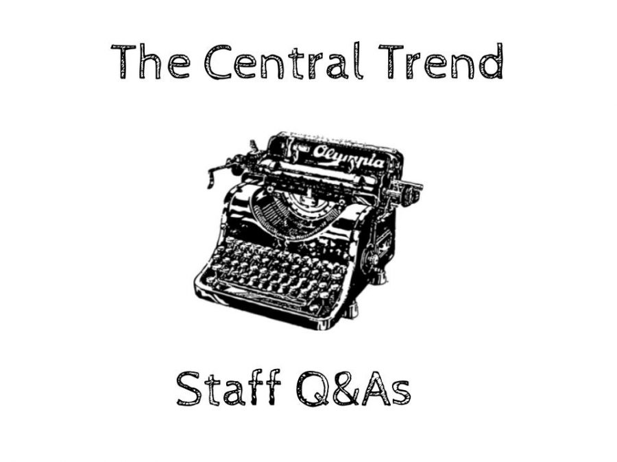 The+Central+Trend+Staff+Q%26As