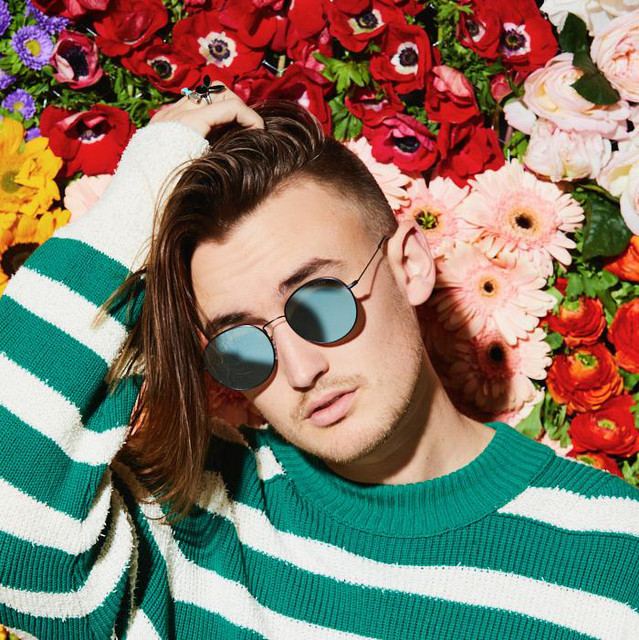 gnash%27s+new+EP+if+is+a+short+and+emotional+listen+worth+your+time