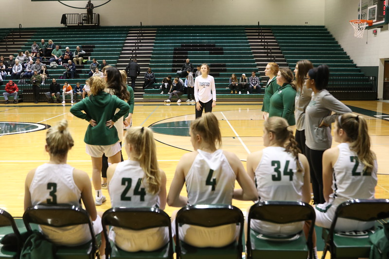Girls+varsity+basketball+starts+off+conference+play+strong+with+58-25+win+over+Greenville