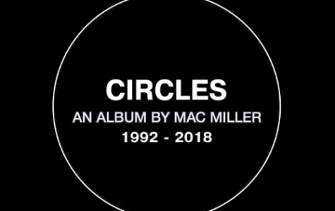 Mac Miller's legacy lives on in his new album Circles