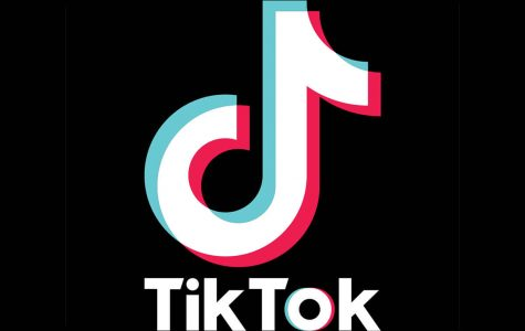 Thank you, Tik Tok
