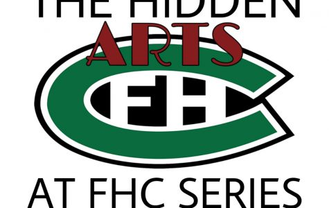 The hidden arts at FHC series introduction