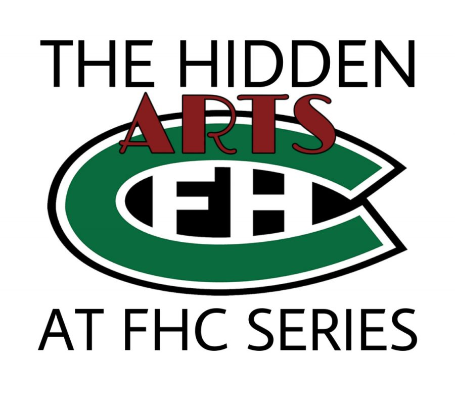 The+hidden+arts+at+FHC+series