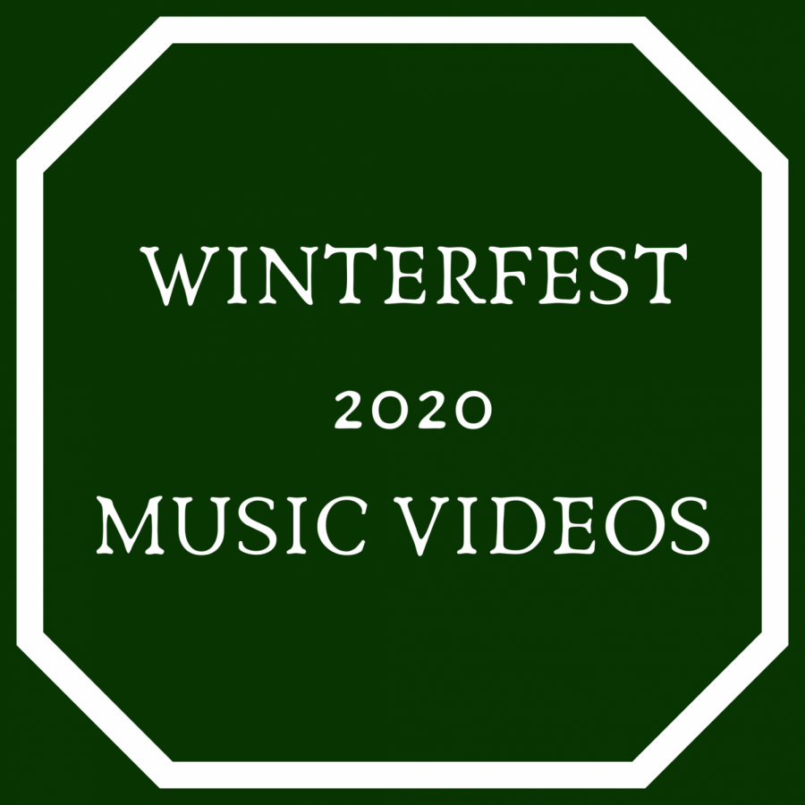 2020+Music+Videos