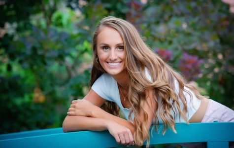 Girls and boys sports Q&A: Kelsey Toole