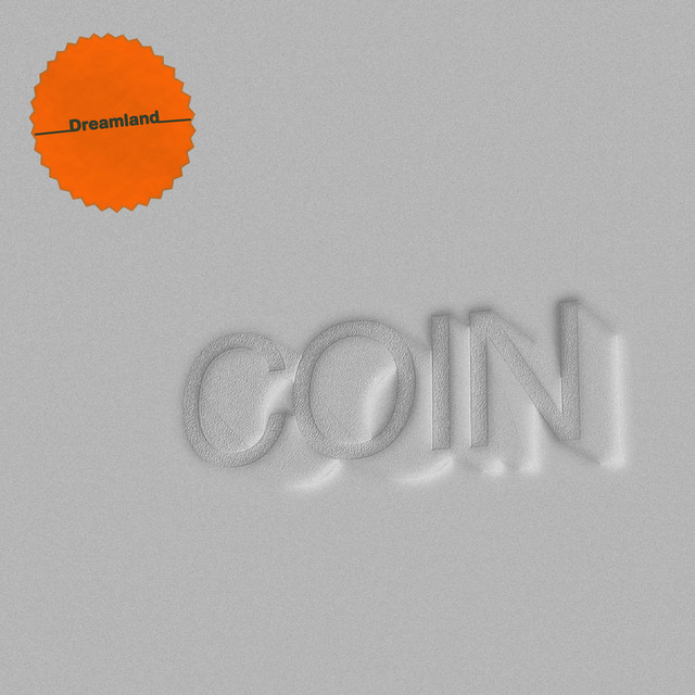 COIN%27s+latest+album+Dreamland+was%2C+yes%2C+dreamy