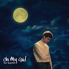 Alec Benjamin connects people from every walk of life with the unifying stories in his music