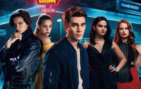 Riverdale writers manage to make an ending that satisfies viewers after years of poor quality entertainment