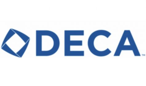 They came, they saw, they conquered: the story of four DECA students