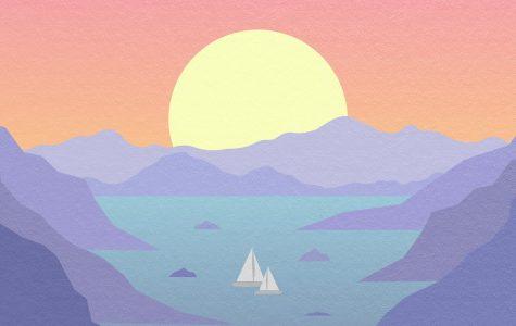 Surfaces new album, Horizons, is a beautifully hopeful masterpiece
