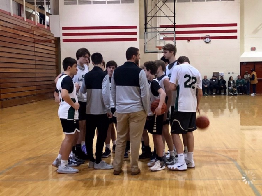 Freshman+basketball+finishes+season+with+a+73-61+loss+against+Unity+Christian