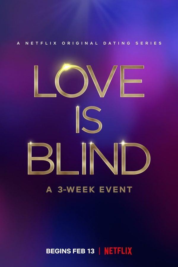Netflix%27s+new+series+Love+is+Blind+was+a+shocking+success