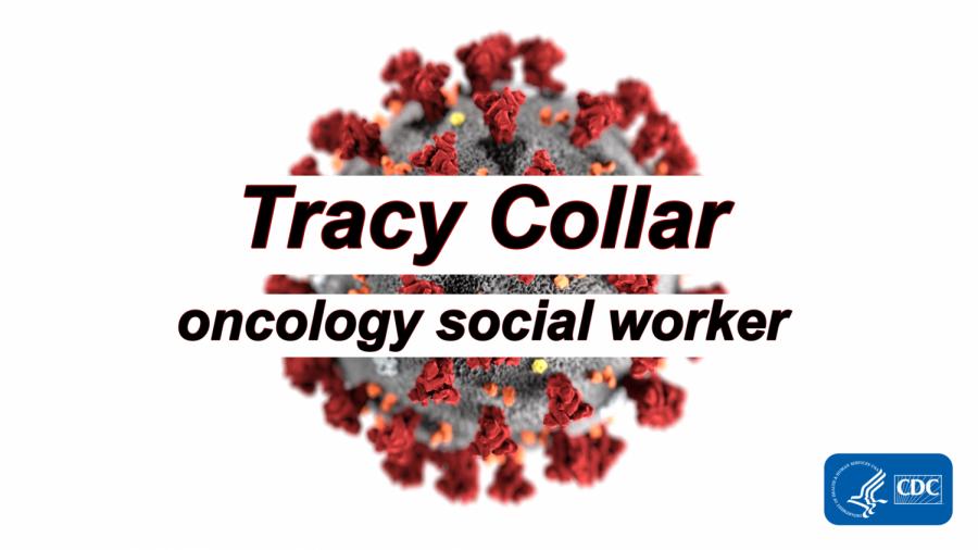 Tracy+Collar