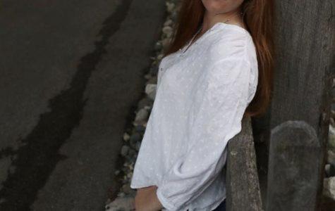 Katie Willeman