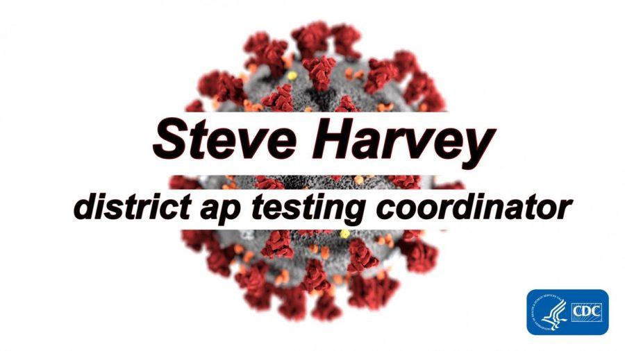 Steve+Harvey