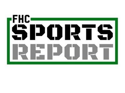 FHC Sports Report presents: My Life in Sports