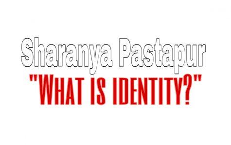Sharanya Pastapur