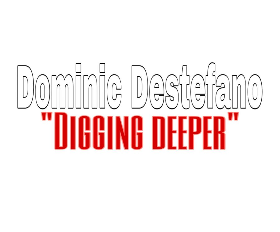 Dominic+Destefano