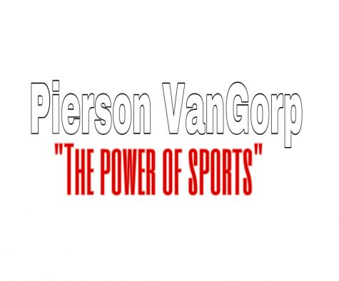 Pierson VanGorp