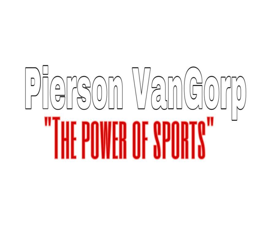 Pierson+VanGorp