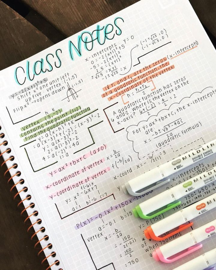 Never+ending+irrational+numbers