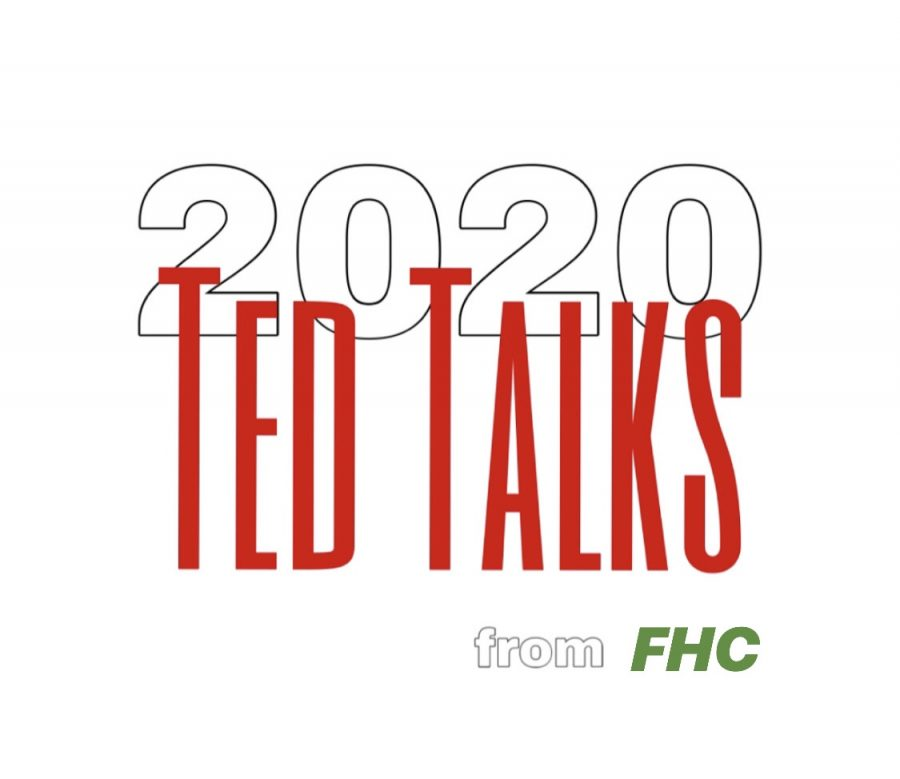 Ted+Talks+from+FHC+sophomores