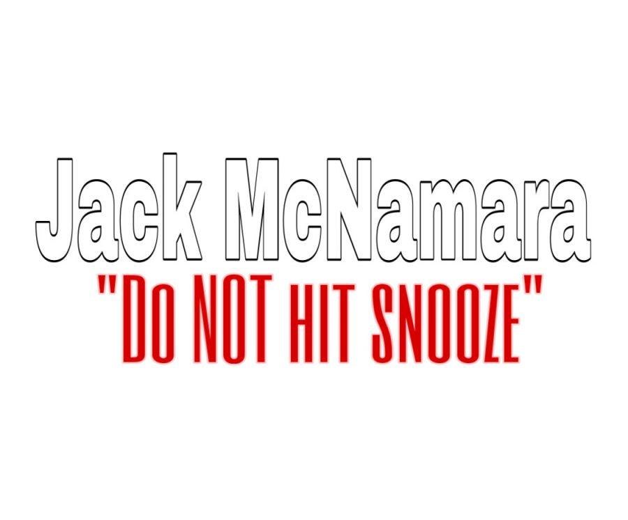 Jack+McNamara