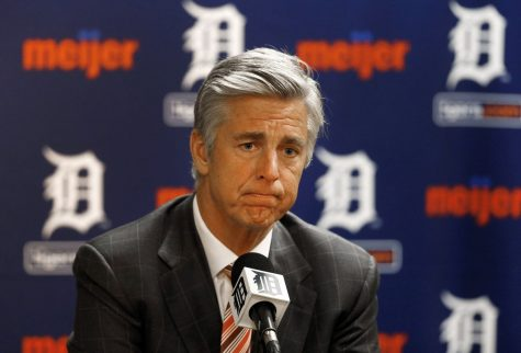 The Dombrowski Effect