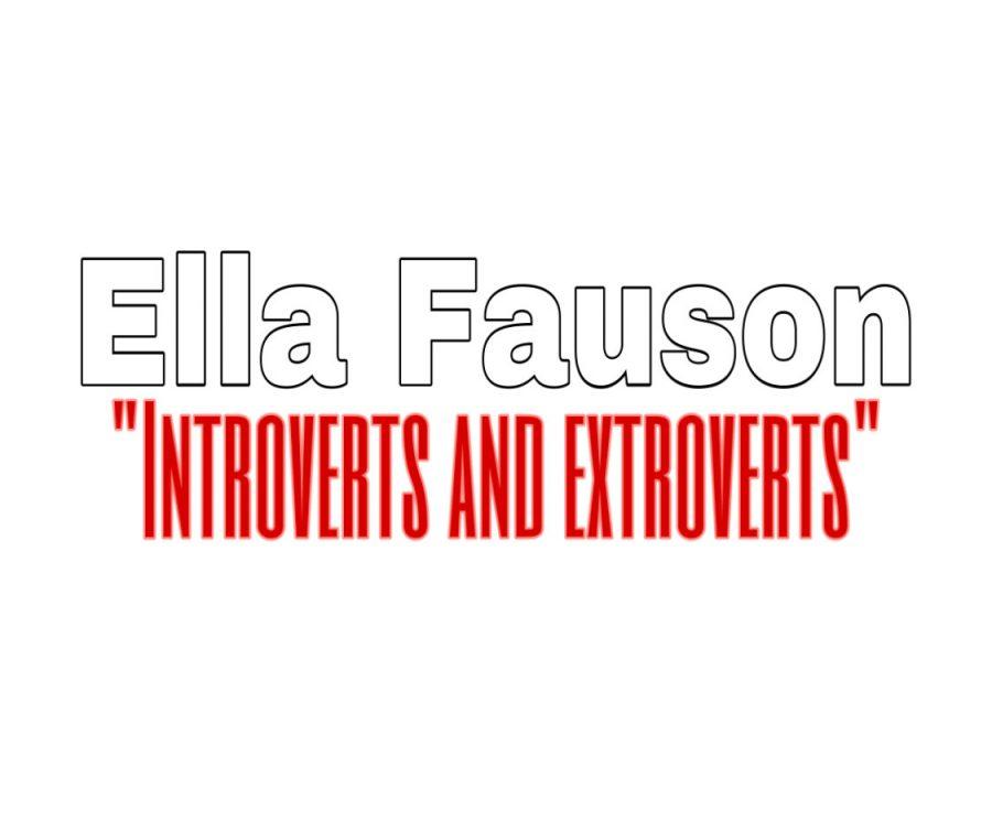Ella+Fauson