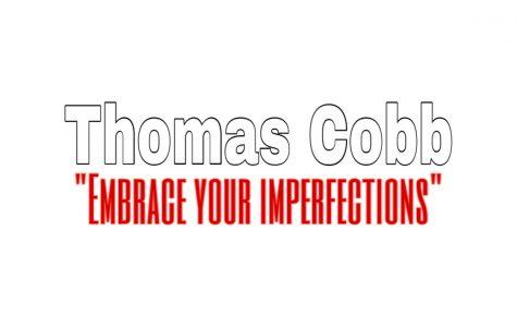 Thomas Cobb