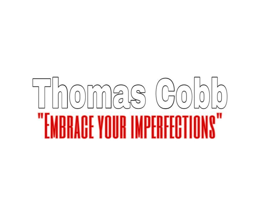 Thomas+Cobb