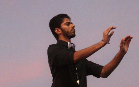 Sukhpreet Singh