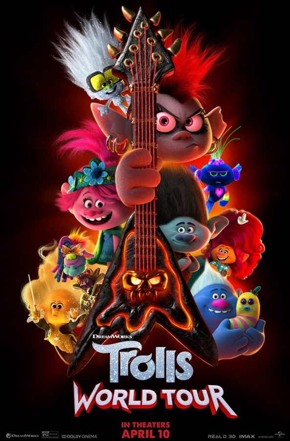 Trolls+World+Tour+wasn%E2%80%99t+as+good+as+its+predecessor%E2%80%94but+good+nonetheless