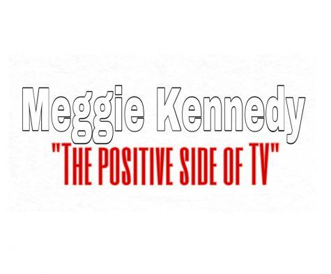 Meggie Kennedy