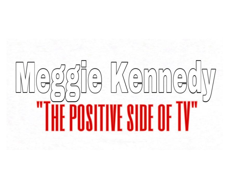 Meggie+Kennedy