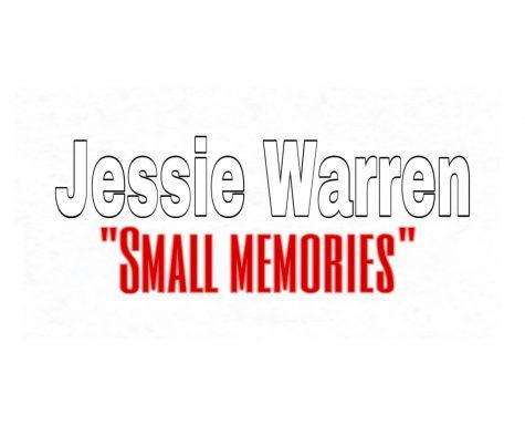 Jessie Warren
