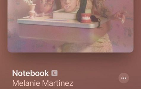 Melanie Martinez never fails to stay true to herself, and the After School EP is yet another reminder of that