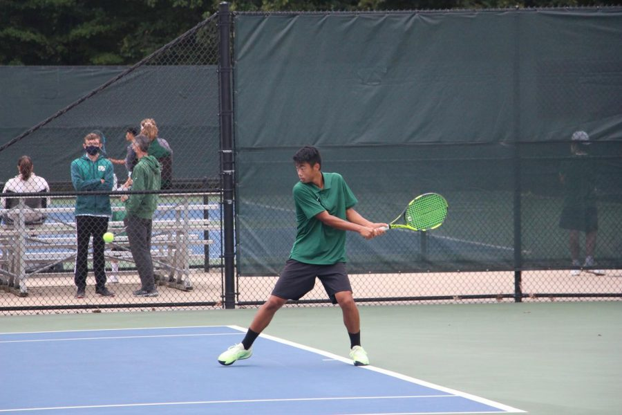Boys+varsity+tennis+wins+another+conference+match+8-0