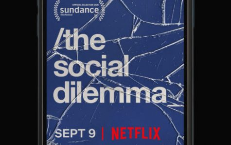 Highlighting the dangers of technology, The Social Dilemma was a horrifying look into mass manipulation for profit