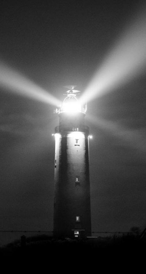 An+inescapable+lighthouse+holding+the+intense%2C+wondrous+emotions+of+a+young+writer