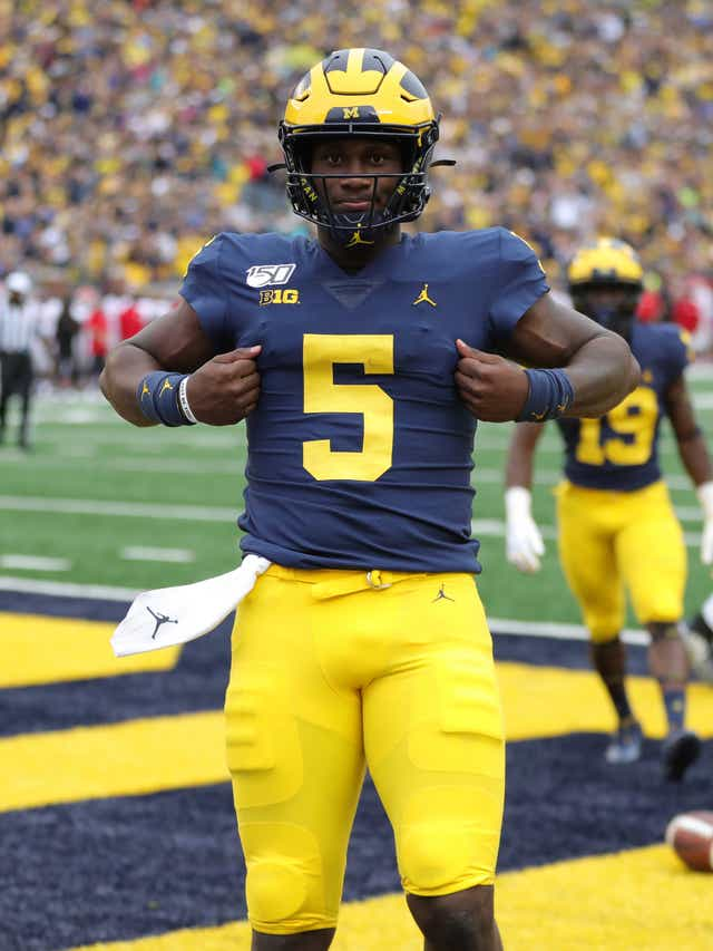 2020-2021+Michigan+Wolverines+Football+preview
