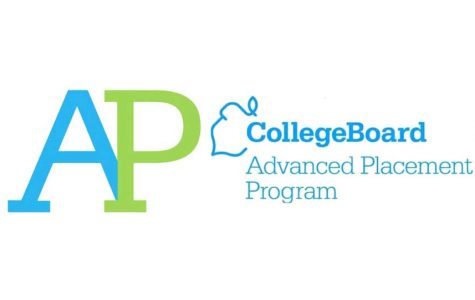 AP teachers weigh in on the impact of COVID-19 on AP testing
