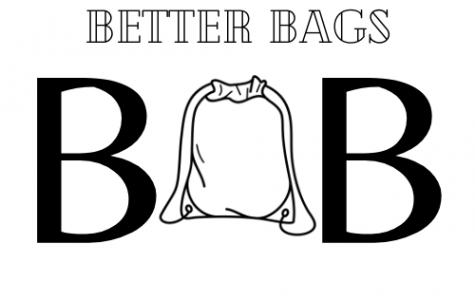 Better Bags