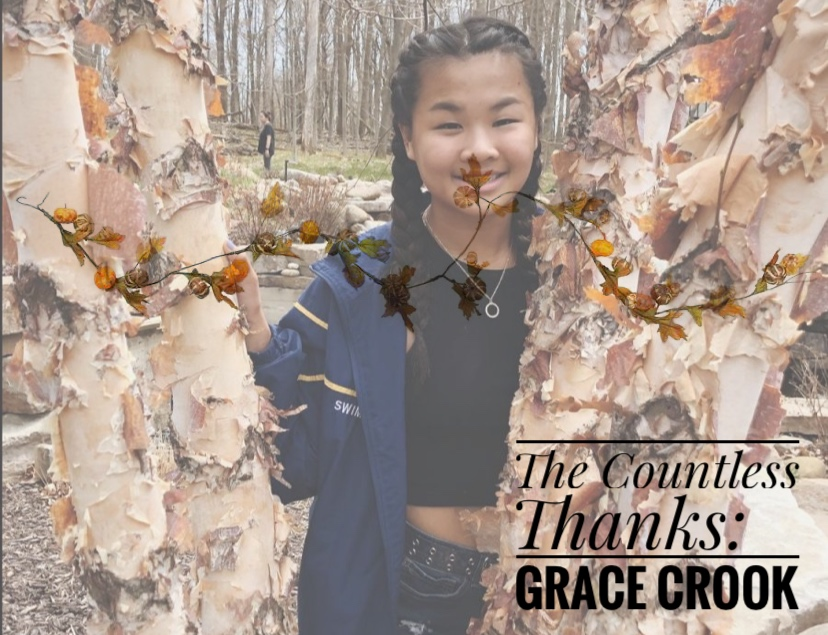 TCT%27s+The+Countless+Thanks%3A+Grace+Crook