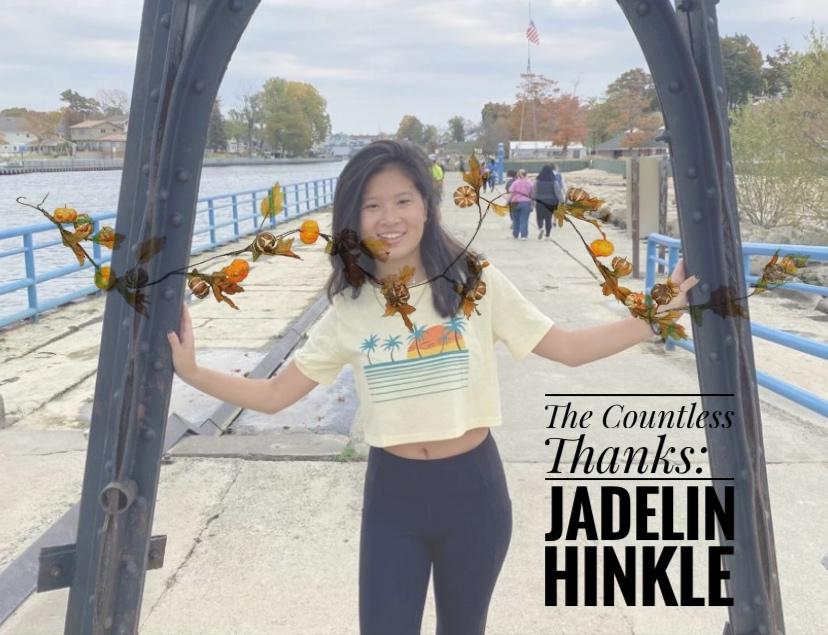 TCT%27s+The+Countless+Thanks%3A+Jadelin+Hinkel