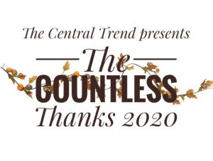 TCT's The Countless Thanks 2020