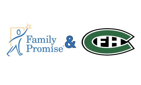 Family Promise Week Q&As