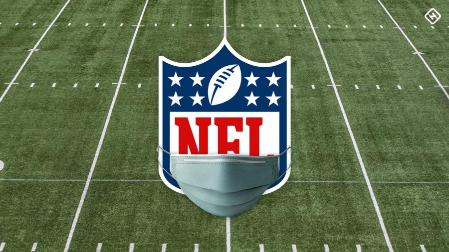 Covid+in+the+NFL