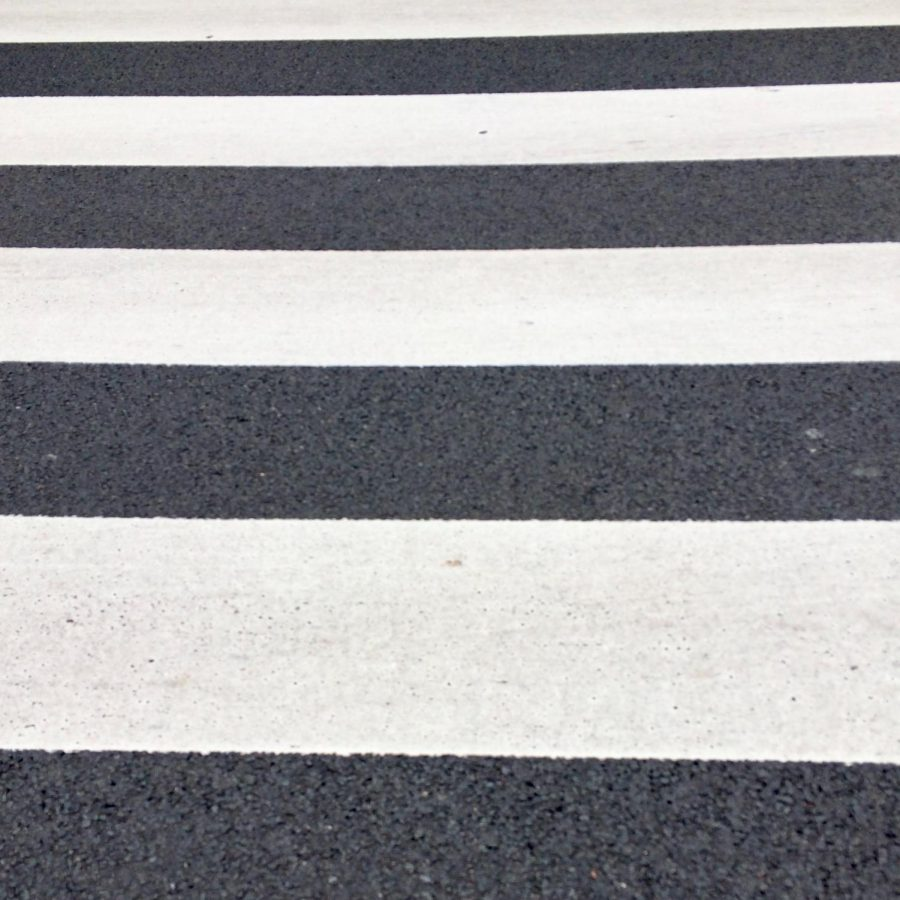 The+crosswalk+that+rules+my+mind
